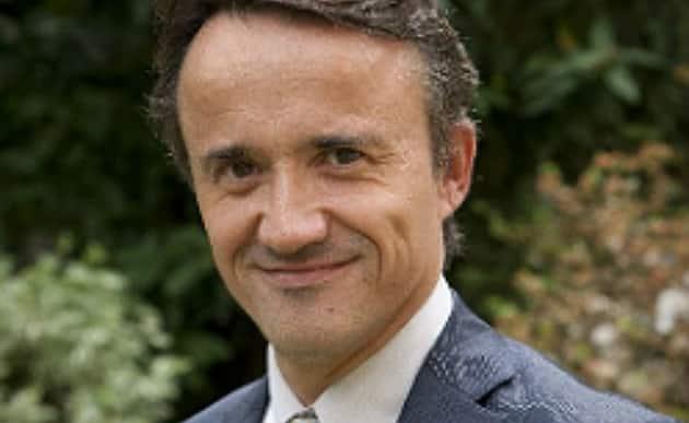 Philippe Mauguin devient officiellement le nouveau président de l'Inra