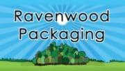 Ravenwood Packaging part à la conquête du marché français de l'emballage