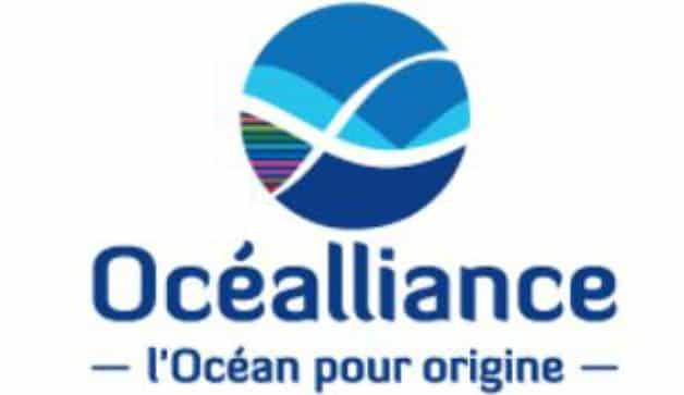 Océalliance pêche Alliomer et confirme sa place du numéro un du mareyage en Europe