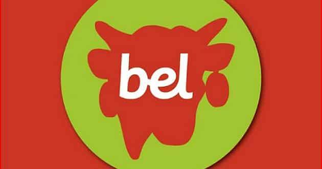 Bel et le CEA imaginent ensemble l'usine agroalimentaire du futur