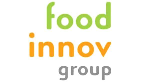 Food Development et Lrbeva Nutrition opèrent un rapprochement au sein de Food'Innov