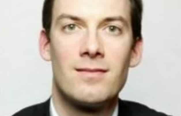 Soufflet nomme Christophe Malvezin au poste de directeur des relations extérieures