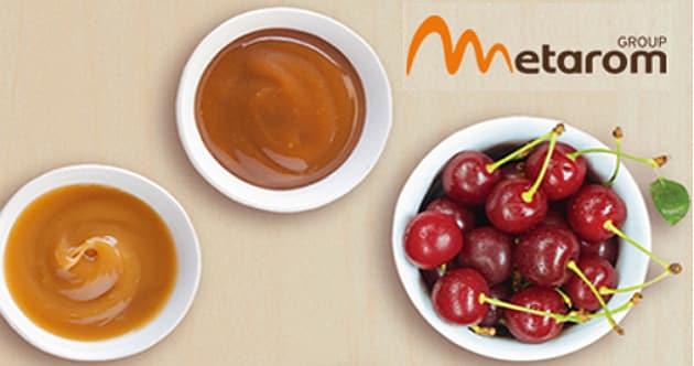 Metarom dévoile Acti Mask Pro et ses solutions masquantes dédiées aux protéines
