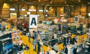 SEPEM Industries: une édition 2016 qui met la technologie du futur à l'honneur