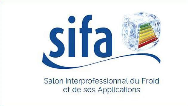 Agroalimentaire: le Sifa, le rendez-vous incontournable des professionnels du «froid»