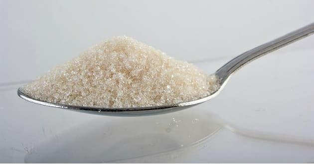 Brain, AnalytiCon Discovery GmbHet Roquette développent un consortium pour une alternative au sucre et exhausteur de goût sucré