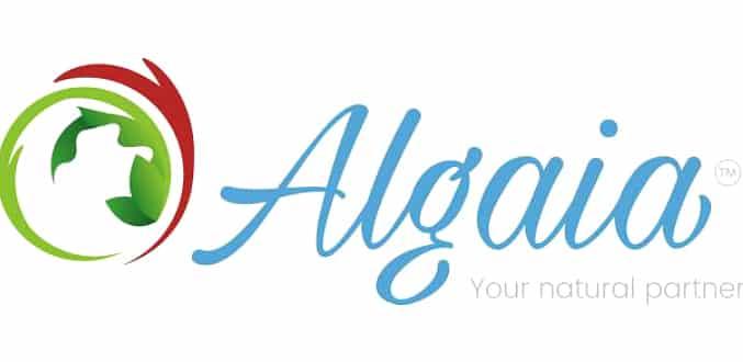 Algaia veut acquérir l'activité Alginates de Cargill et son site de production breton