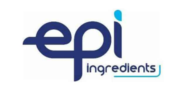 EPI INGREDIENTS