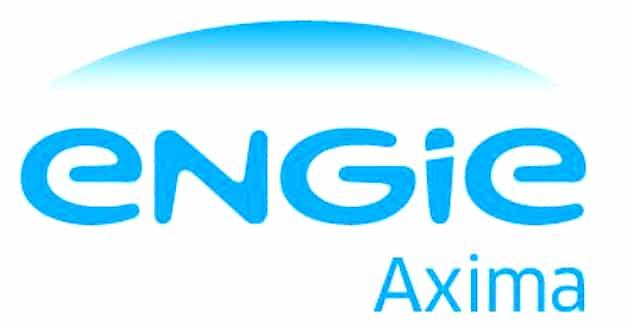 Engie Axima acquiert AM Froid et renforce sa présence dans la réfrigération