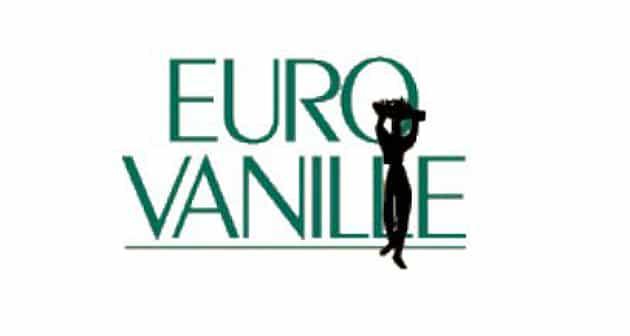 Eurovanille accueille Nord Capital Partenaires et Turenne Capital afin d'accélérer sa croissance