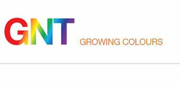 Le groupe GNT investit pour favoriser sa future croissance
