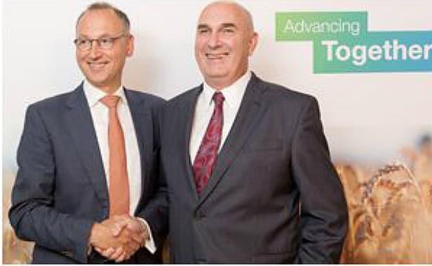 Bayer et Monsanto s'apprêtent à former un leader mondial de l'agriculture