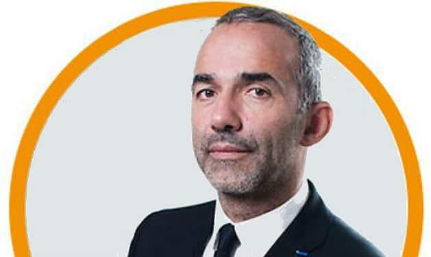 Philippe-Loïc Jacob reconduit à la présidence du conseil d'administration d'Eco-Emballages