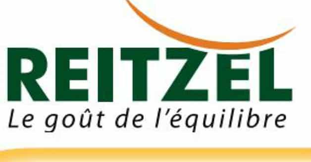 Le groupe Reitzel cède son activité de plats cuisinés et légumes à Charles Christ