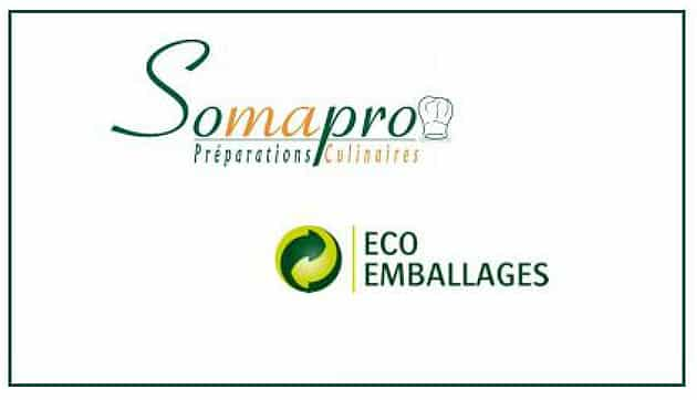 somapro-eco-emballages