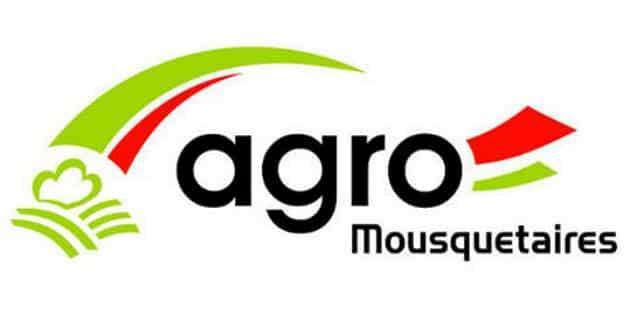 En Bretagne, Agromousquetaires mise sur l'apprentissage