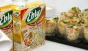 Mars Food France et Ebly SAS font le pari de l'équilibre alimentaire