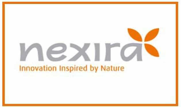 Ingrédients: l'ETI familiale Nexira devient 100% indépendante