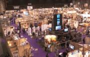 Sepem Industries: 3806 visiteurs pour cette 3e édition