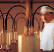 Cacao: Barry Callebaut mise sur la «croissance intelligente»