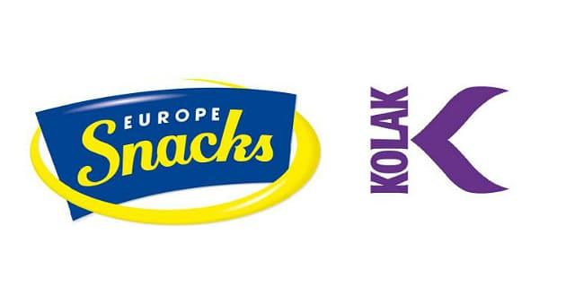 SNACKING : Europe Snacks et Kolak à la conquète du marché européen