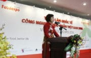 Le Vietnam veut développer son industrie agroalimentaire