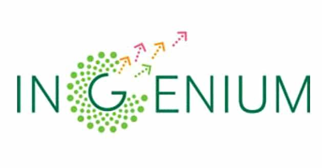 Ingrédients: Naturex mise sur la technologie cellulaire végétale