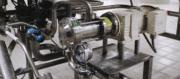 Pompe à piston : Heineken choisit Mouvex