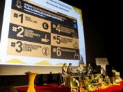 Open Agrifood: l'innovation sous toutes ses formes