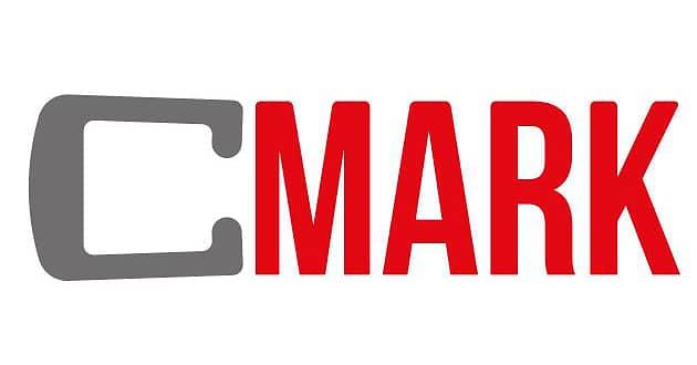 Boulangerie: SASA présente «CMark», sa nouvelle bague d'identification
