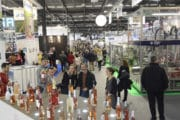 Vinitech-Sifel: Vers une évolution des métiers et des pratiques