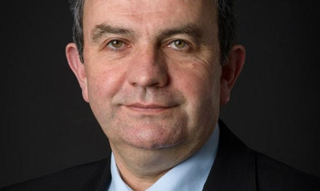Boucherie : Jean-François Guihard nommé à la tête de la CFBCT