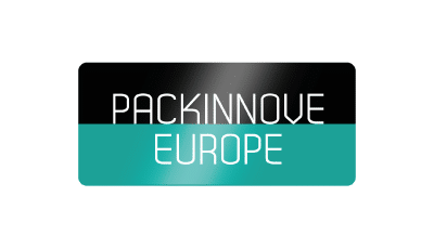 Packinnove europe 2017 salon agroalimentaire - Salon agroalimentaire ...