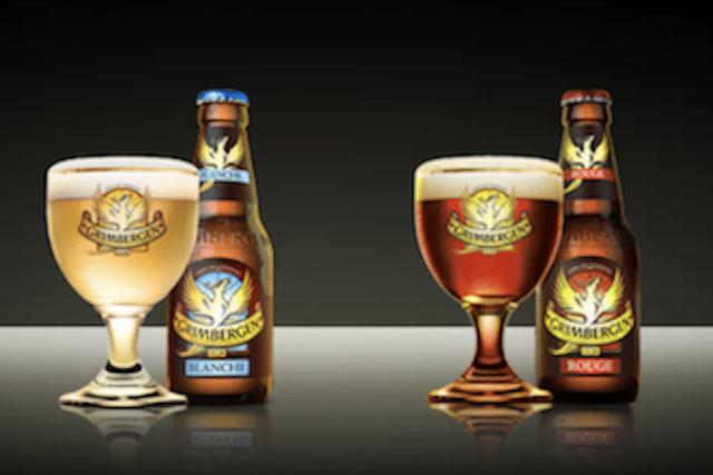 Effet De La Biere bière : le nouveau décret prendra effet en janvier 2017 - agro media