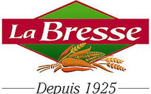 Consommation : Listeria dans un lot de jambon bouguignon persillé de La Bresse