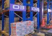 Process : Bridor opte pour l'automatisation logistique