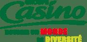 Casino: Le groupe veut privilégier l'alimentaire au Brésil