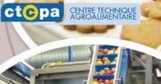L'Adepale et le CTCPA lancent leur pôle d'expertise dans l'agroalimentaire