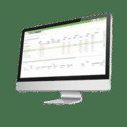 Solutions logicielles: Infologic présente deux nouveaux outils