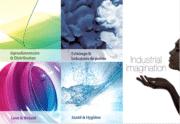 Emballage : PSB Industries anticipe l'avenir avec sérénité