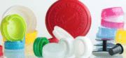Innovation : Des nouveautés en bouchages et couvert snacking