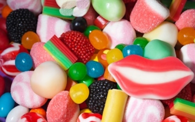 L'additif alimentaire E171 bientôt interdit?
