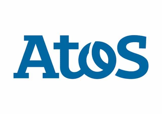 Atos veut créer un centre de compétences dédié à l'industrie alimentaire