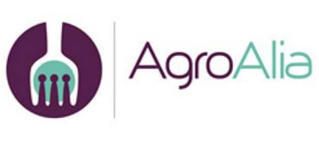 AgroAlia : la CCI Paris-Île-de-France booste les jeunes pousses de l'agroalimentaire