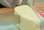 Vers une sérieuse pénurie de beurre ?