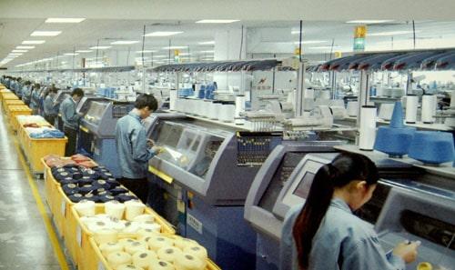 Développement : L'ANIA accompagnera les entreprises agroalimentaires en Chine