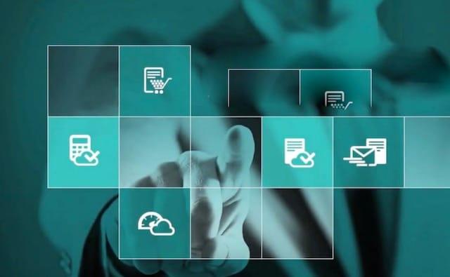 Logistique agroalimentaire : Esker intègre le top 100 des meilleurs éditeurs de logiciels