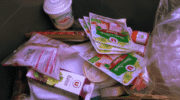 Gaspillage: Appel à projets dans le Grand Est
