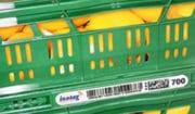 Inotec fusionne les technologies RFID et IML