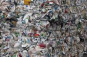 Recyclage : Leko, un concurrent pour Eco-Emballage